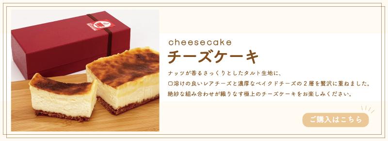新規会員登録で今すぐ使える500ポイントプレゼント!会員ならいつでもポイント2倍。