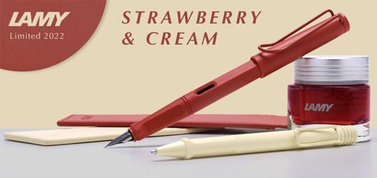 ペリカンクラシックM205デモンストレーター