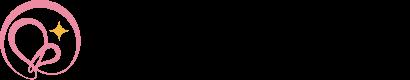 きぼう薬局 ECサイト