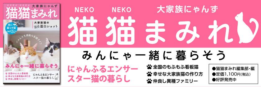 持ち歩き 脳活ドリルプラス vol.6
