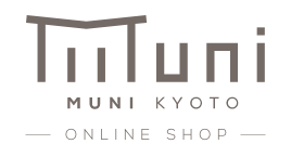 MUNI KYOTO ONLINE