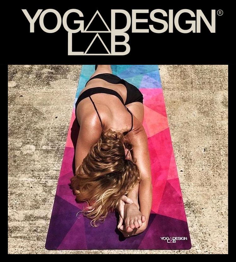 ヨガデザインラボ yogadesignlab