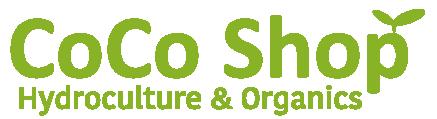 水耕栽培肥料【Coco Shop Hydroculture & Organics】