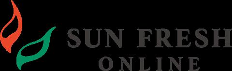 サン・フレッシュオンラインショップ SunFresh Online